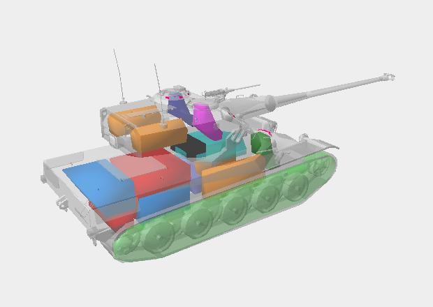 Схема танков wot: http://twlwxt.appspot.com/shema-tankov.html